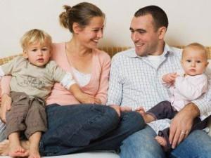 Ограничение родительских прав – дальше без пособия