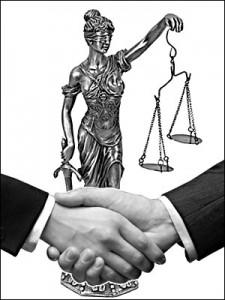 Изменения и дополнения закона о защите прав потребителей
