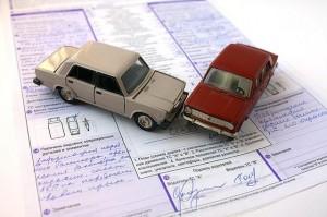 Автолюбителям: масштабные поправки в КоАП