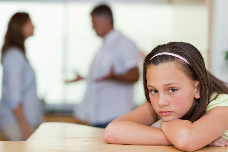 Что делать, если муж не платит алименты?