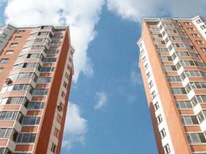 Планируется ужесточение требований к застройщикам многоквартирных домов
