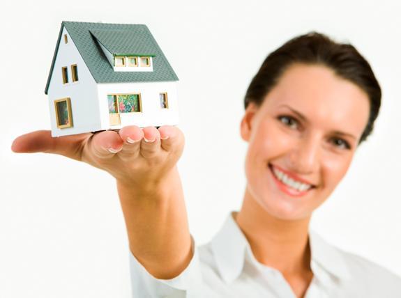 Доверенность на распоряжение имуществом