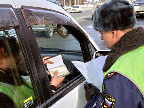 Доверенность на снятие автомобиля с учёта - Авто Волгограда