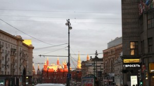 От аудиорекламы москвичи будут ограждены