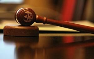 Планируется усовершенствовать порядок замещения председателями судов своих должностей