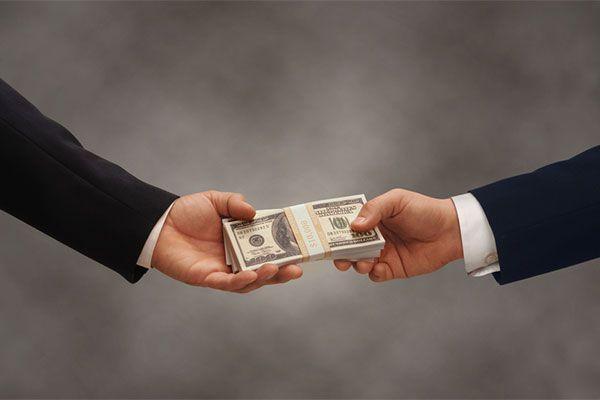 Срок исковой давности по налогам для юридических лиц