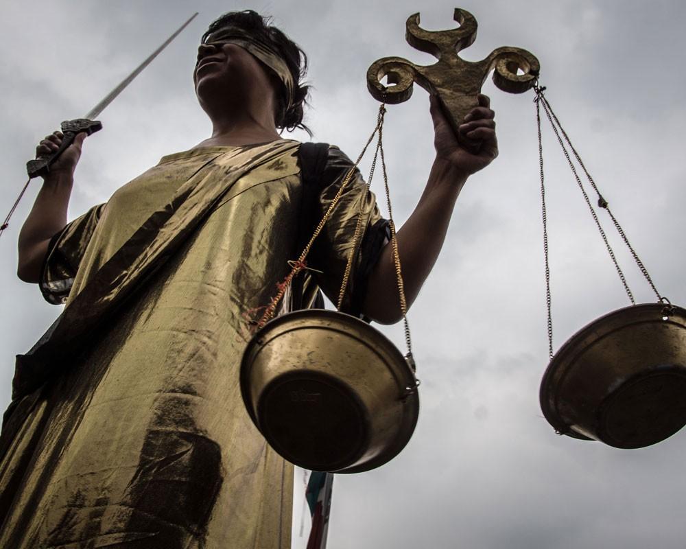 Исполнение решений судов о взыскании с казны
