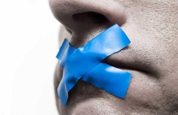 Как доказать клевету