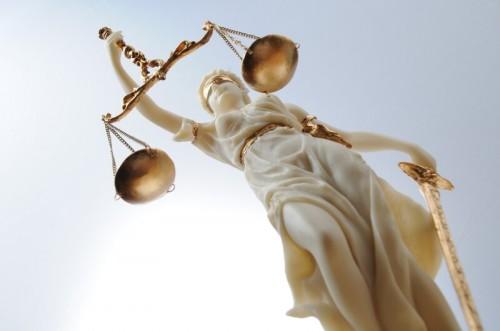 Как оценить моральный ущерб