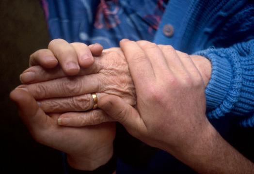 Как оформить опекунство над бабушкой