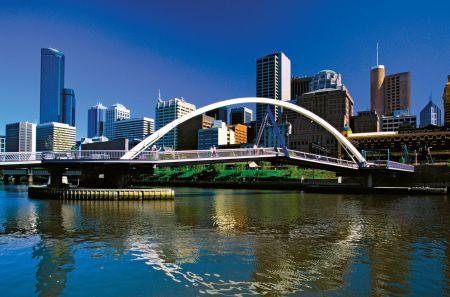 Как получить вид на жительство в Австралии