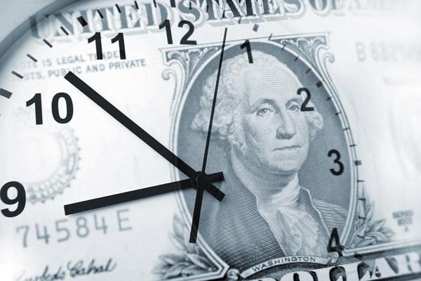 Кредитные каникулы: Сбербанк