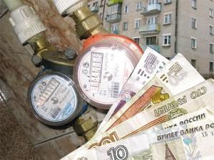 Что входит в ОДН по 354 Постановлению Правительства РФ