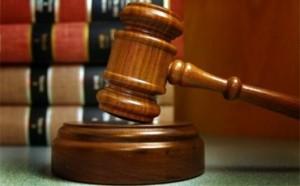 Льготный стаж работы для судей
