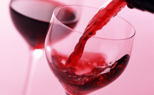 Лицензия на алкоголь: какие документы необходимы