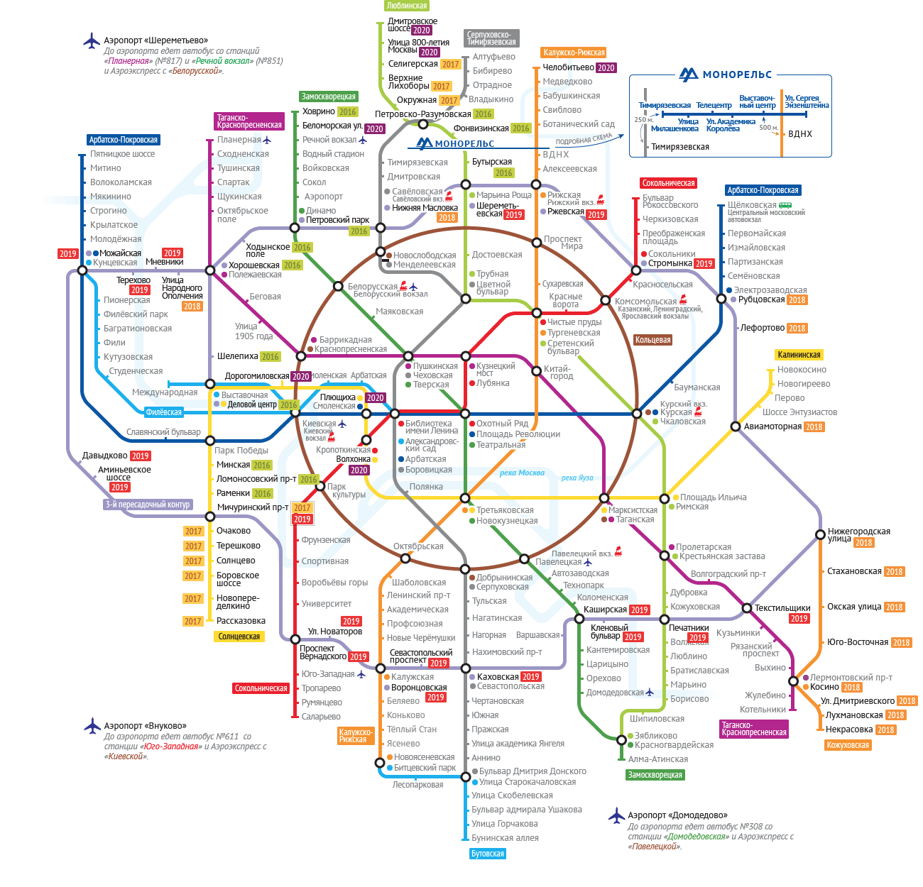 Metro_map_2020