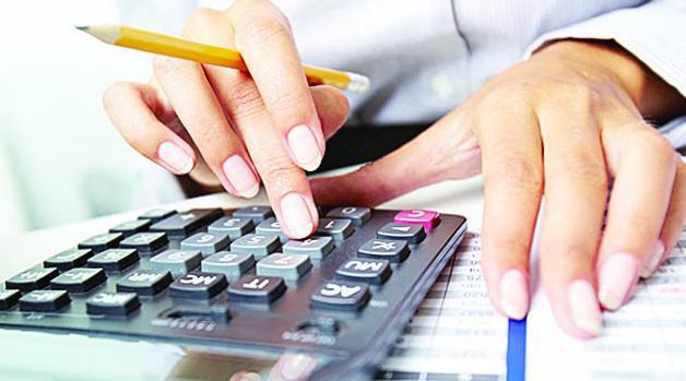 Налог при УСН 6% «Доходы»