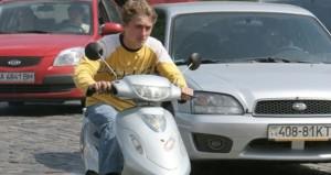 Планируется ужесточить требования к владельцам мотоциклов и мопедов