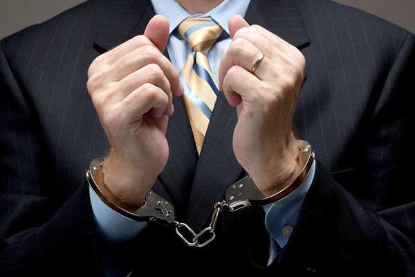 Штрафы за незаконную предпринимательскую деятельность