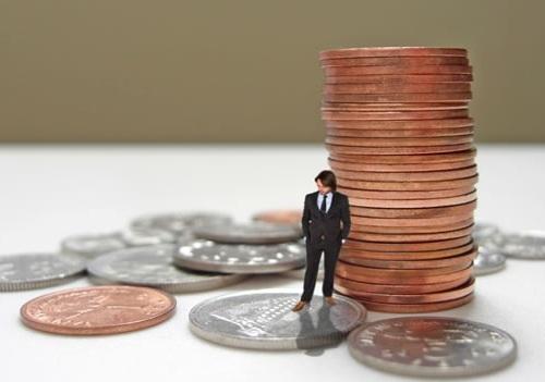 уплата страховых взносов ИП
