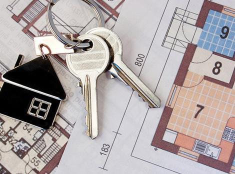 Нужна ли приватизация квартиры