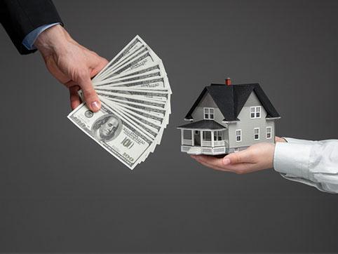 Плательщики налога на имущество организаций