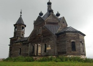 Объекты культурного наследия России под защитой нового закона