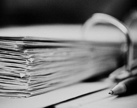 Образцы договоров на оказание услуг