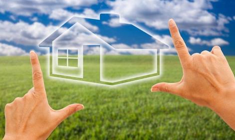 Оформление земельного пая в собственность