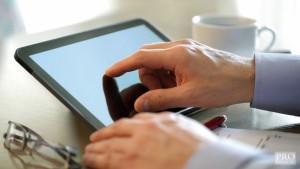 Определен максимальный срок рассмотрения электронных обращений к чиновникам