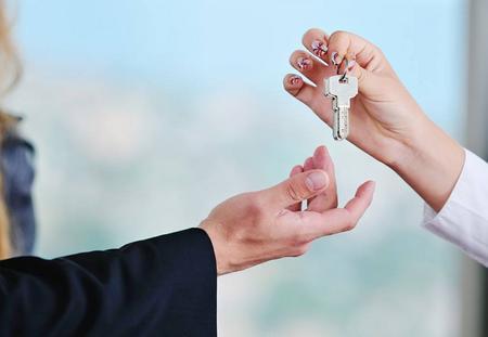 Переоформление собственности на квартиру