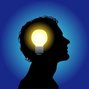 Пересмотрены права на интеллектуальную собственность