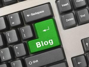 Полиция будет разыскивать блогеров-нарушителей