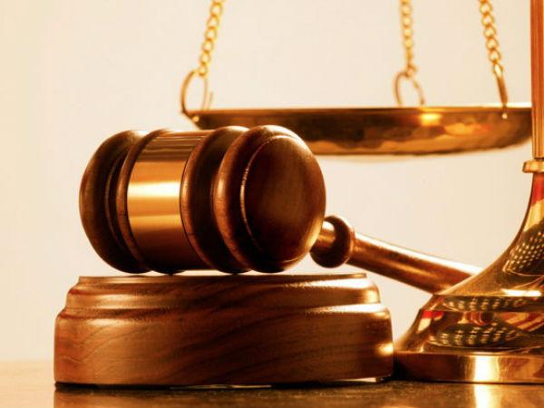 О претензионном порядке в арбитражном процессе