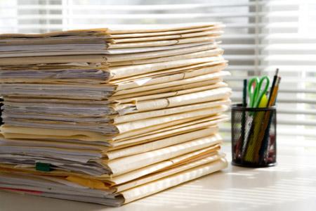 Претензионный порядок в арбитражном процессе