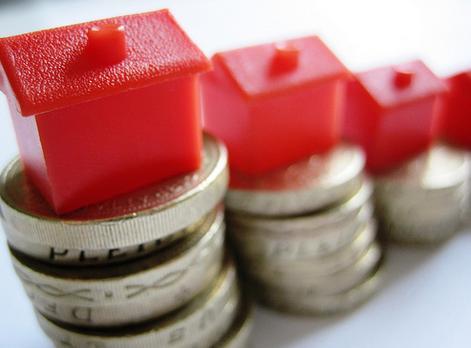 Приватизация квартиры: плюсы и минусы