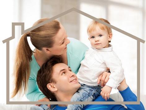 Продажа квартиры после наследства