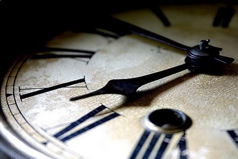 Продление срока принятия наследства