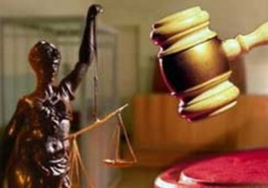 Проект «Как работают суды?» дает возможность пожаловаться на коррупцию