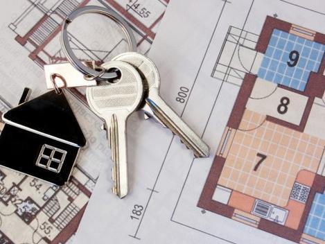Прописка в приватизированной квартире