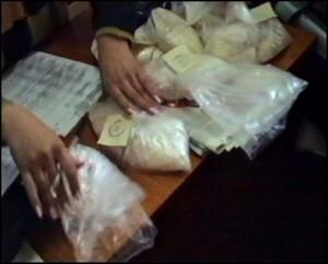 Ужесточение ответственности за совершение наркопреступлений узаконено