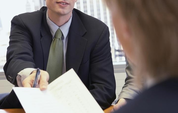 Решение единственного участника об избрании, смене, назначении директора