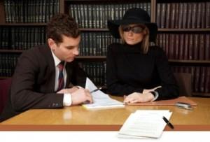 Закон о наследовании РФ: порядок наследования выморочного и недвижимого имущества