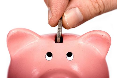 Страховые взносы на компенсацию
