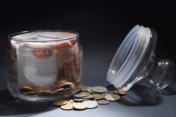 Страховые взносы: тарифы на 2016 год