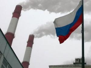 Для иностранных инвесторов в РФ уменьшены административные барьеры