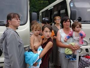 Процедура признания беженцами иностранных граждан будет другой