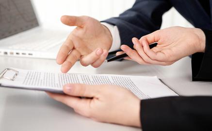 кредитный договор скачать образец