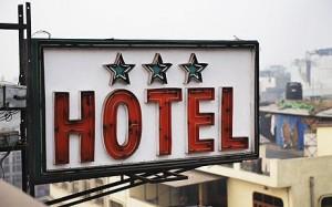 Время получения «звёзд» гостиницами продлено до 2016 года