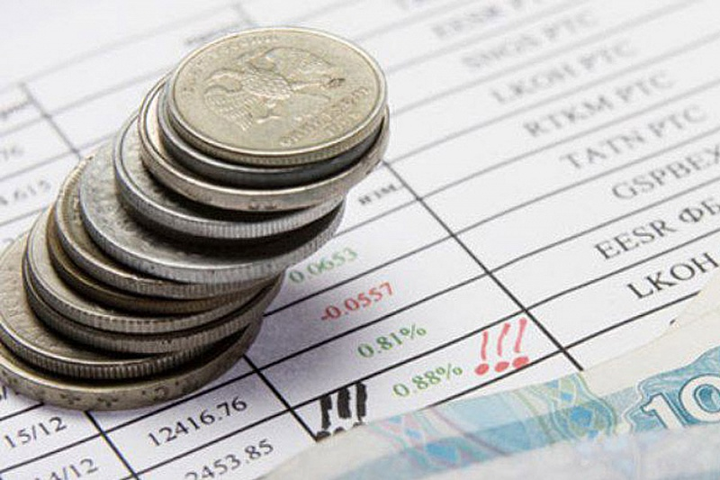 Деньги под проценты в южно-сахалинске